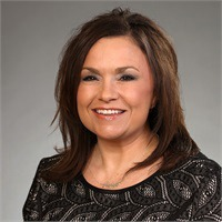 Jennifer Staley - St. Louis