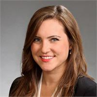 Jessica Knutson - St. Louis